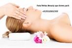 Full body Nuru massage in Delhi Tantra massage in Delhi
