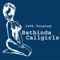 Call girls in Bathinda
