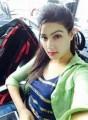 Goa Escort In Goa Call Girls