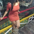Pune Escorts in Gurugram Call Girls