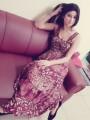 VIP Escorts in Jodhpur Call Girls Chandigarh Escorts
