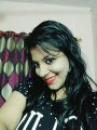 Chandigarh Escort Service - Call Girl