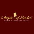 Angels of London