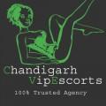 Chandigarh escorts service
