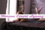 Warsaw Escort Agency