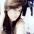 Chandigarh Escorts in Goa Call Girls Ajmer