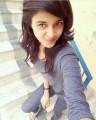 Ruby Pune Escorts in Chennai Call Girls Jaipur