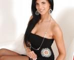 Beautiful Call Girl In Pune  : www.nandinidivekar.com