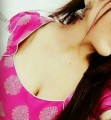 Pune Escorts in Delhi Call Girls Ahmedabad