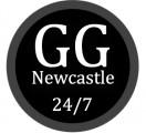 Geordie Girls Newcastle Escorts