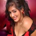 Chennai Escorts | Tanisha Verma