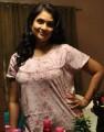 Goa Escorts in Ludhiana Call Girls Ahmedabad