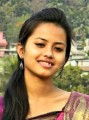 Mahipalpur Escorts for One Night Stand and Love Making