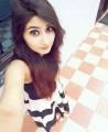 Female Escorts in Ahmedabad Call Girls Pune
