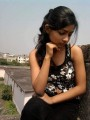 Ahmedabad Escorts in Chandigarh Call Girls Jodhpur