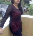Jaipur Escorts in Goa Call Girls Ludhiana