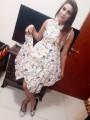Jaipur Escorts in Goa Call Girls Dehradun