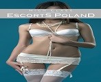 Warsaw  Escort Poland Agency Outcall