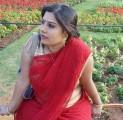 Female Escorts in Ahmedabad Call Girls Goa
