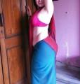 Ahmedabad Escorts in Manali Call Girls Udaipur