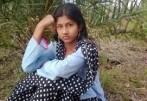 Female Call Girls In Jaipur Escort Service
