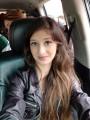 VIP Escorts in Chandigarh Call Girls Ludhiana