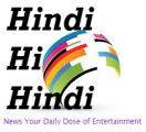 entertainment, reviews, latest news related