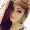 Chandigarh Escorts In Goa Call Girls Udaipur