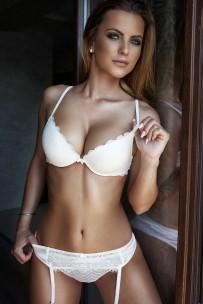 Celine NyxEscorts