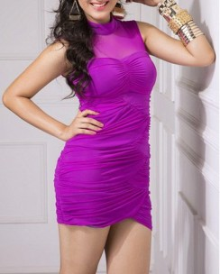 Get Noida Escorts with Perfect Shape and Figure