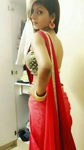 Jaipur Escorts in Goa Call Girls Manali