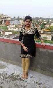 Aarushi Khanna Jaipur Escorts Service