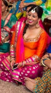 VIP Escorts in Ahmedabad Call Girls in Mumbai