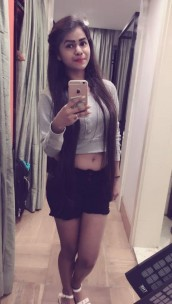 Aarushi Independent Escorts in Jaipur Call Girls