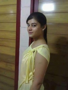 Ahmedabad Escorts in Jaipur Call Girls Jodhpur