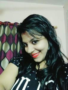 Chandigarh Escort Service - Call Girl