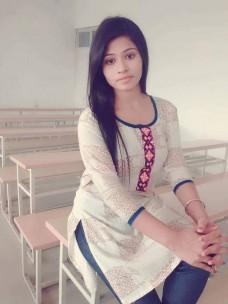 Goa Escorts in Udaipur Call Girls in Manali