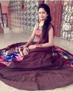 Pune Escorts in Jaipur Call Girls Ahmedabad