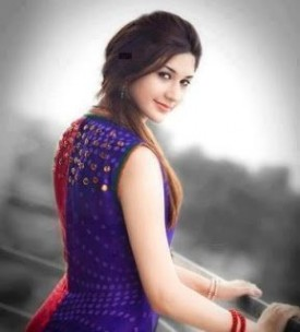 Chandigarh Escorts offer great relaxation in love