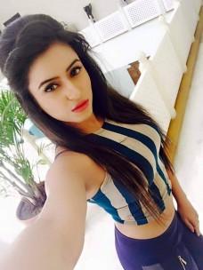 Aarushi Khanna VIP Escorts In Jaipur Escorts Service