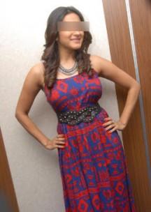 Priya Mishra Goa Escorts Agency