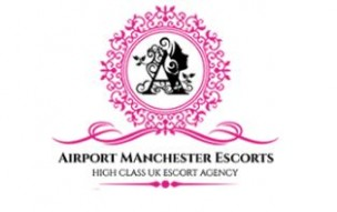 Manchester Airport Escorts