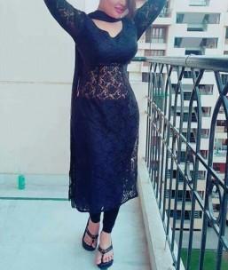 Jaipur Escorts Agency in Goa Call Girls Ambala