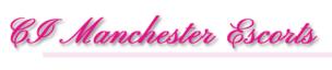 Ci Manchester Escorts