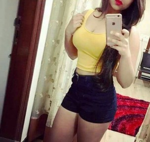 Goa Escorts in Jaipur Call Girls Ambala