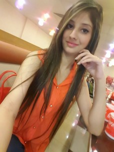 Jaipur Escorts in Ajmer Call Girls Ahmedabad