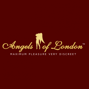 Angels of London