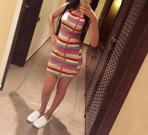 Pune Escorts in Jaipur Call Girls Agra