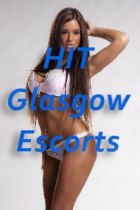 Escorts and Sex in Glasgow