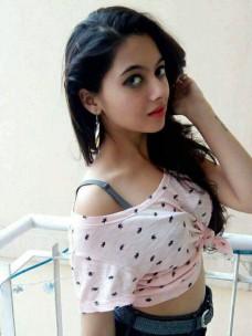Jaipur Escorts in Allahabad Call Girls Goa